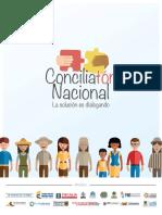 ABC Conciliaton 2017