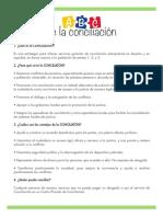 ABC Conciliaton 2016