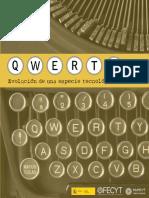 Qwerty. Evolución de una Especie Tecnológica.pdf