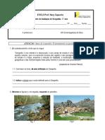 1-oteste7-oa-121110104359-phpapp01.pdf
