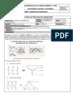 Guía de Circuitos Trifásicos Y-y