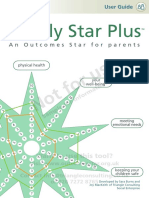 Family-Star-Plus-User-Guide-Preview(2).pdf