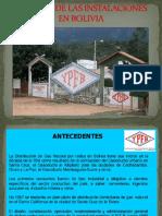 historia del gas.pptx