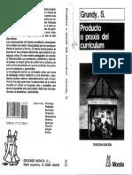Libro-Producto-o-Praxis-del-Currículum-Graundy-S (1).pdf