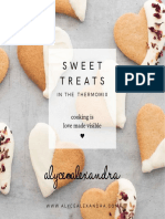 Sweet+Treats+in+the+Thermomix+v4