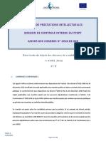 CDC 2016-003-006 Controle-Interne VF %283%29