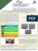Poster Composito PZT-FC Juan Temich última versión.pdf