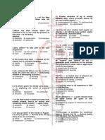 Yds-Cikmis-Sorular-2016 (2).pdf