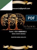 menu-bronce_94508_5a39717c337bc