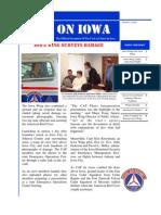 Iowa Wing - Apr 2006