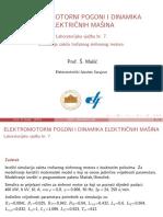 Laboratorijska_vjezba_7.pdf