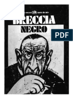 Breccia Negro 1.0.pdf