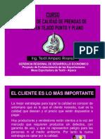 48430401-CONTROL-DE-CALIDAD-DE-PRENDAS-DE-VESTIR.pdf