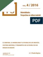 MATERIALIDADES FINAL El habitar, la animalidad y lo visible de los objetos.pdf