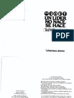 141978919-Un-Lider-No-Nace-Se-Hace.pdf