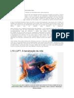 artigo de opinião sobre a redução da maioridade penal.docx