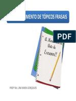 topico frasal 2.pdf