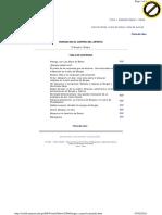(Varios) Borges en El Centro Del Infinito.pdf