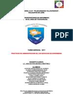Manual de Tococirugia