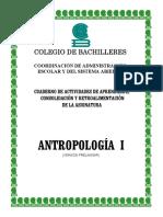 cuaderno de actividades Antropología 1.pdf