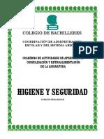 cuaderno de actividades Higiene y seguridad(1).pdf