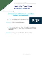 Actividadesdeconscinciafonolgica1 150202214729 Conversion Gate02