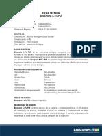 biospore_ficha_tecnica.pdf