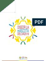 FichaTécnica y Plantilla_MascotaLima2019