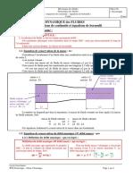 02_2_Dynamique_Cours.pdf