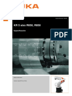manipulador_KR_5_sixx_es.pdf