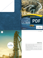 Managem - Rapport Annuel 2016.pdf