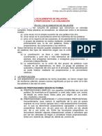 Preposicion-conjunción.pdf