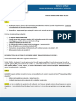Lineamientos Pro Eval Auto 1831 1