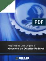 Propostas do Crea.pdf