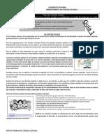Guía1 Las Ciencias Sociales
