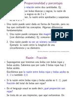 Tema 2 C Proporcionalidad Print