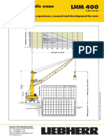 LIEBHERR LHM400 EN.pdf
