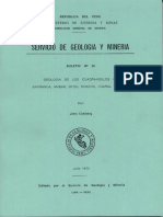 boletin geologico n26.pdf