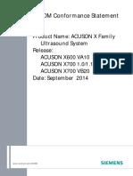 acuson_xfamily_x600_va10_x700_1.x_vb20_dcs-01937800