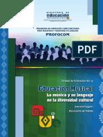 15 Educación_Musical.pdf
