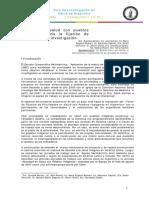 Abordaje_en_salud_con_pueblos_indigenas.pdf