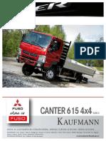 Canter615EURO5.pdf