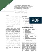 INFOR_FINAL_ACTIVI_4.docx