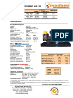 MD-125.pdf
