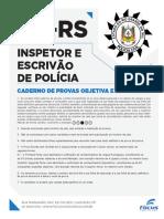 Focus Concursos Simulado Prova 01.Pdf2018020109470795