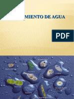 3 Tramiento Agua (1)