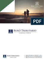 RO# 176 - S Aprobar El Formulario 102 y 102A (6 Feb. 2018)