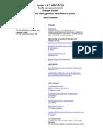 Anthropos-180-Enrique-Dussel-pdf.pdf