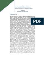 Antropología de la vejezProgramaDelCurso.pdf