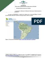 manualsomabrasil.pdf